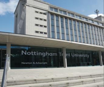 The Nottingham Action Group Part Ii Nottingham