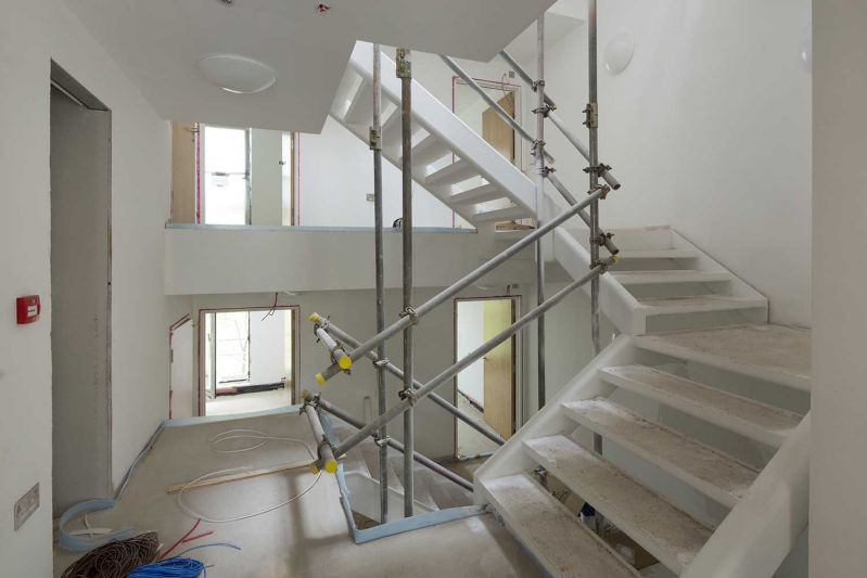 Planning And Building Control Nottingham